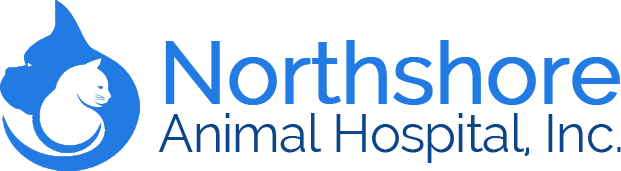 Northshore Animal Hospital, Inc.